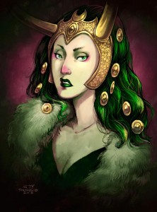 lady-loki-copia