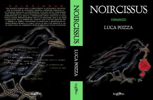 noircissus